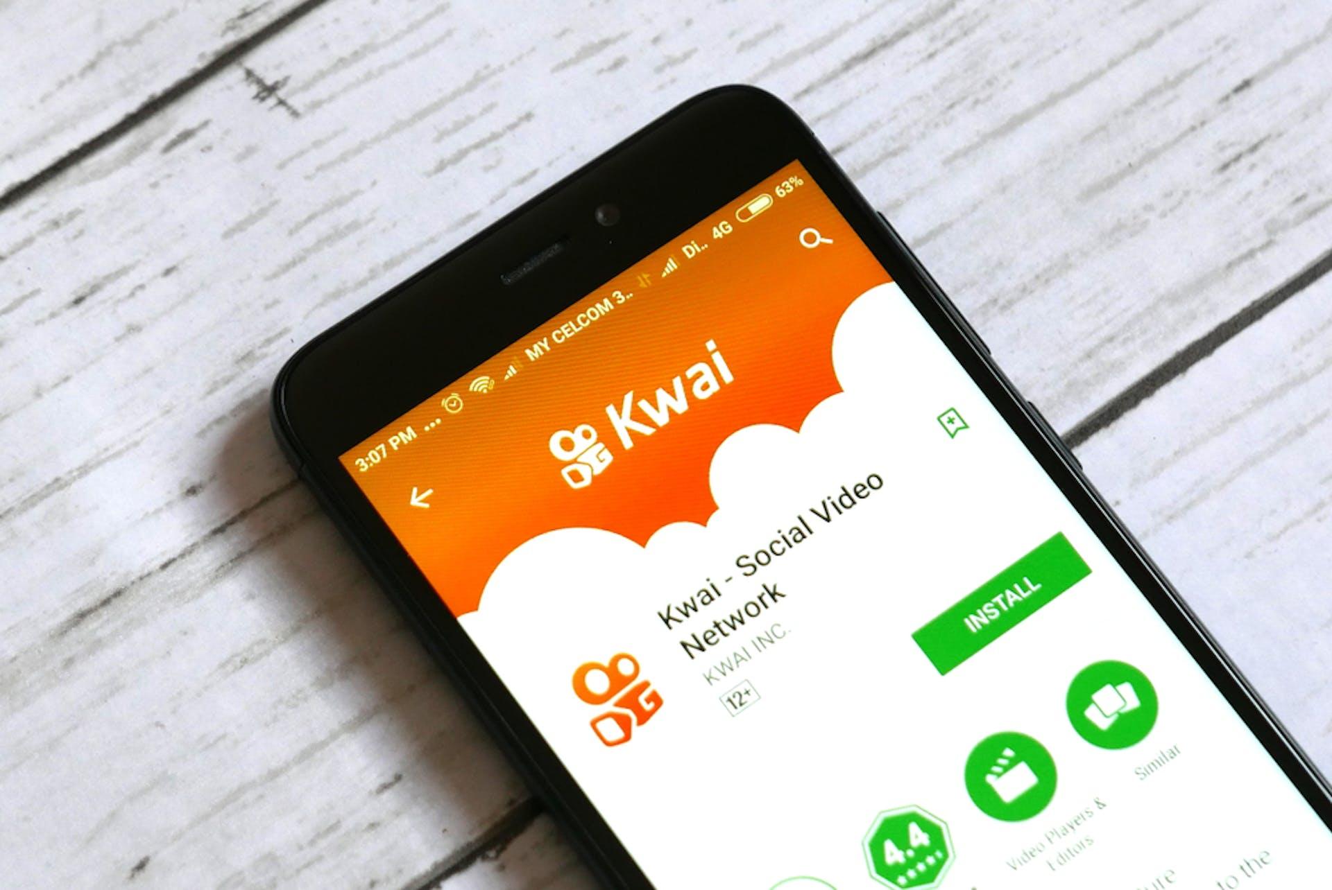 ¿Cómo ganar dinero en Kwai? Los secretos con los que tu caja registradora no parará de sonar