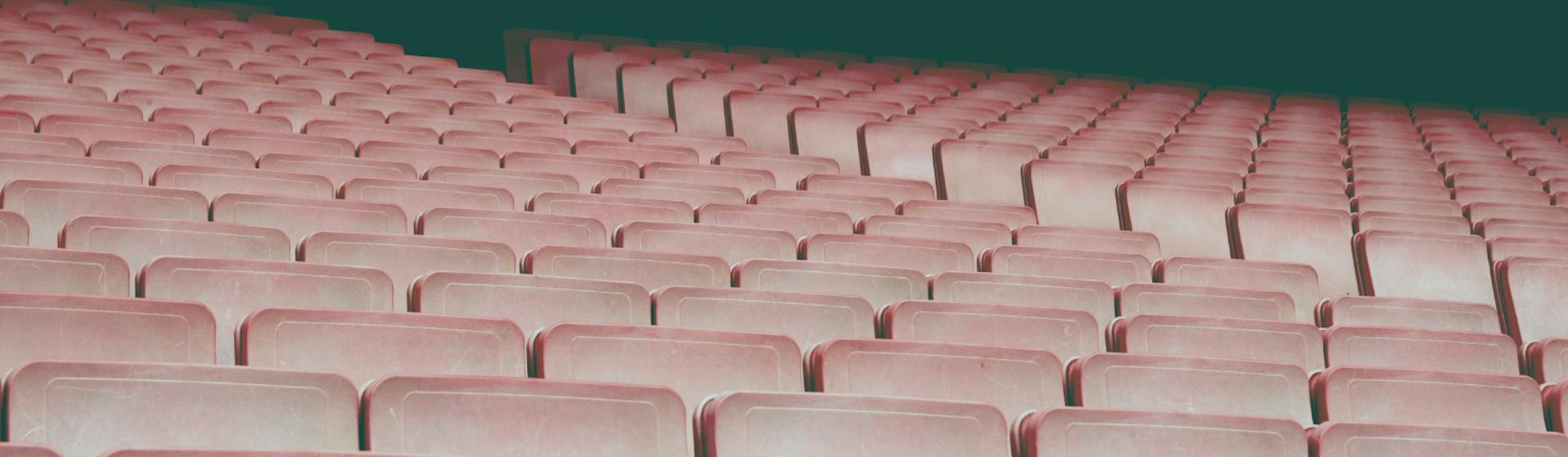 ¿Qué es la actuación?: conoce el apasionante mundo del teatro