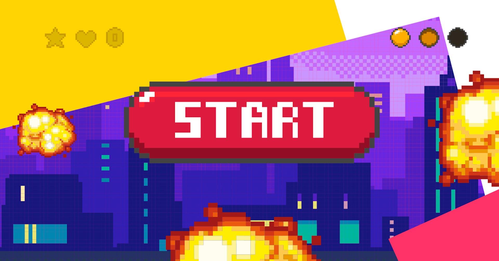 3 videogames que você provavelmente nunca jogou, mas como eles são bons!