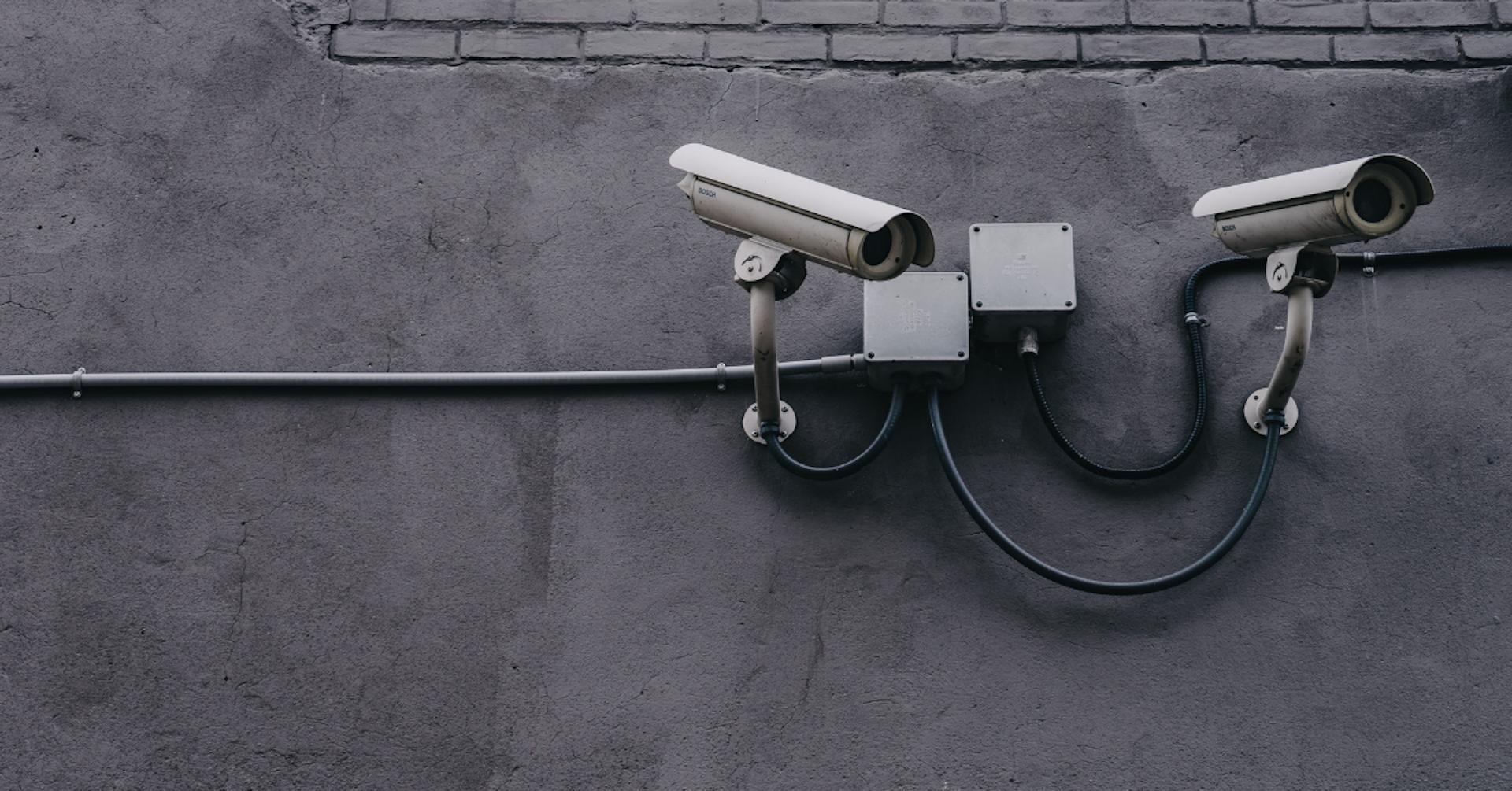 Lo que debes saber sobre seguridad digital: Zero Trust