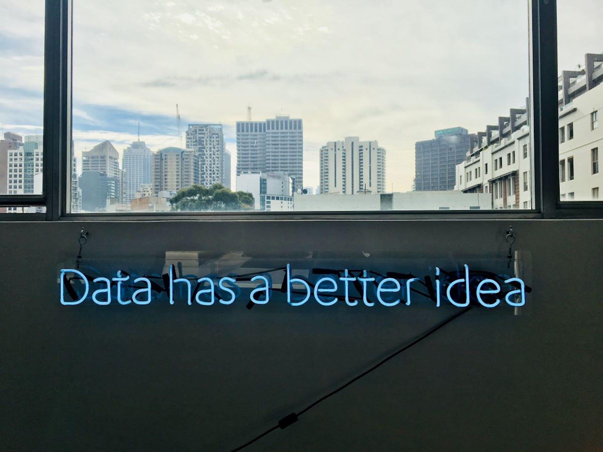10 libros de big data para hacer despegar tu negocio a través de los datos