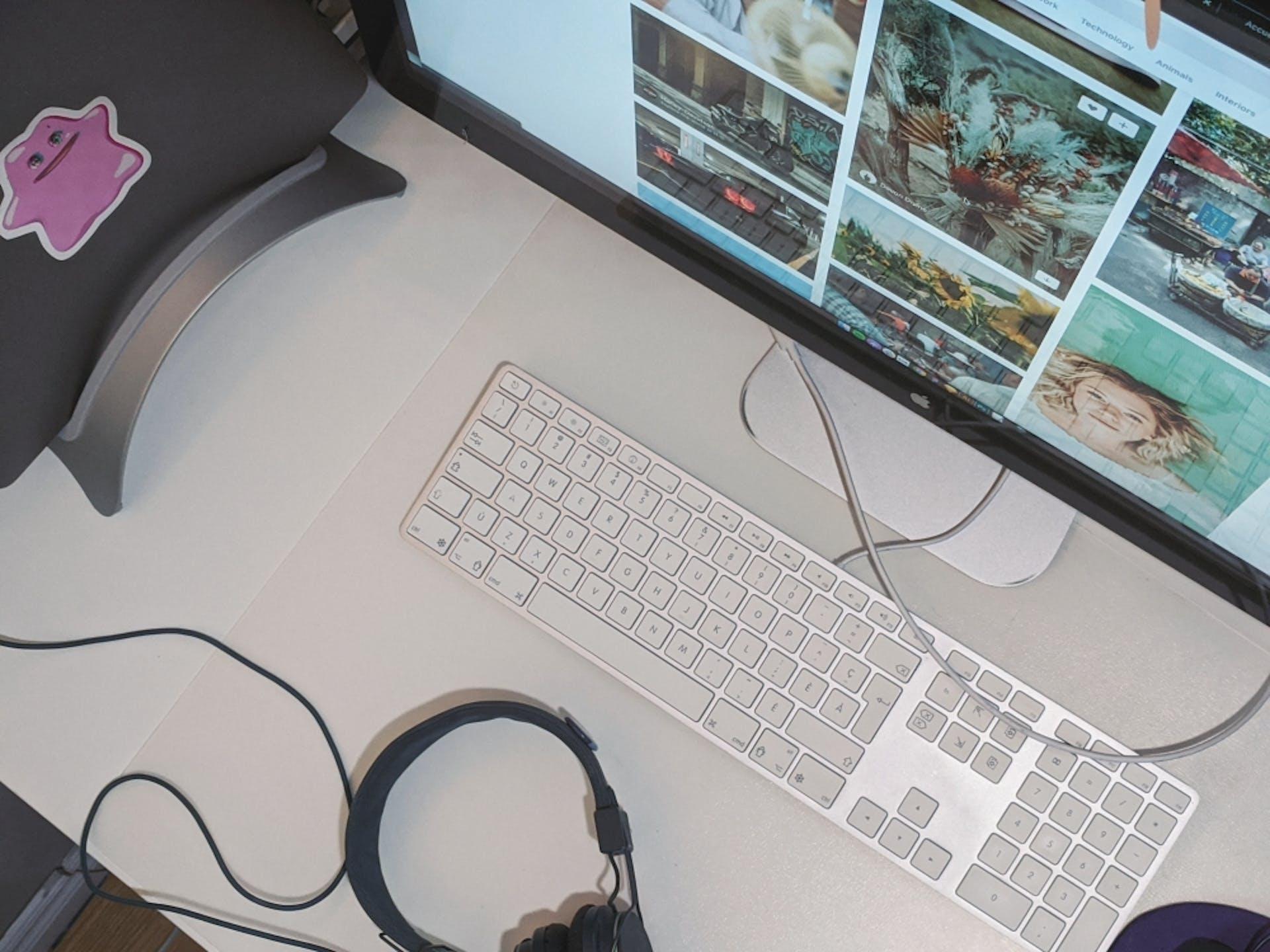 Las mejores plantillas de página web para darle un diseño único a tu sitio