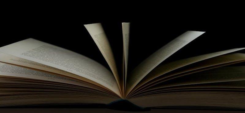 ¿Cómo elegir un buen libro para leer sin perder horas ni dinero?