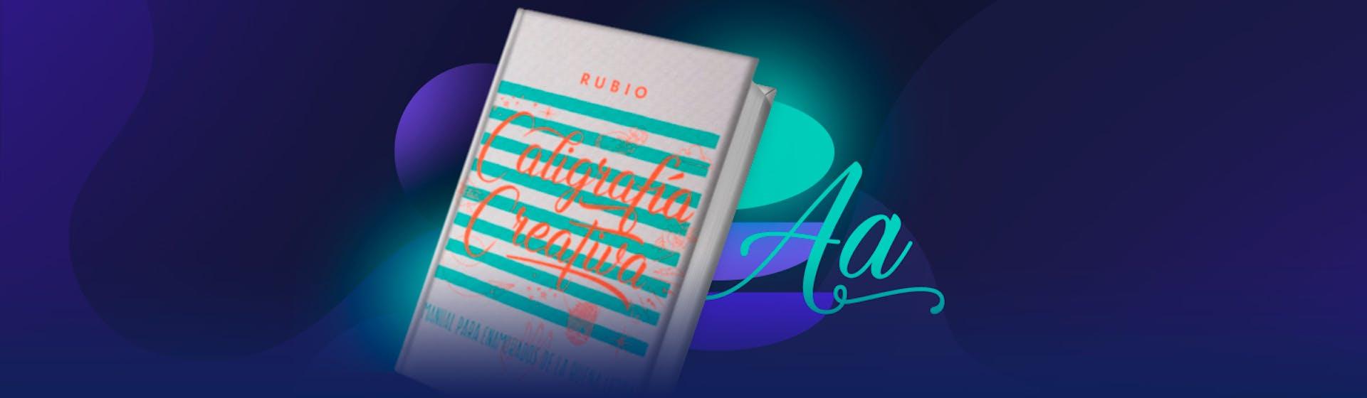 Libros de caligrafía artística: ¡+10 opciones para dominar el arte de escribir!