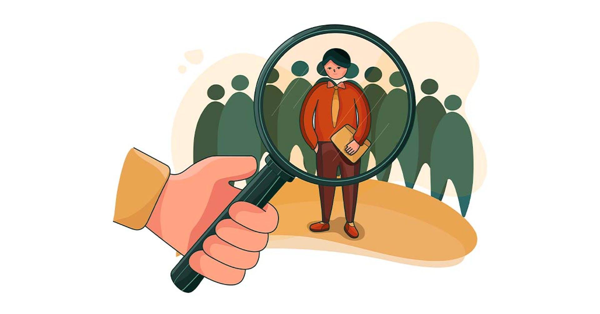 Los mejores consejos para saber como contratar personal para mi negocio