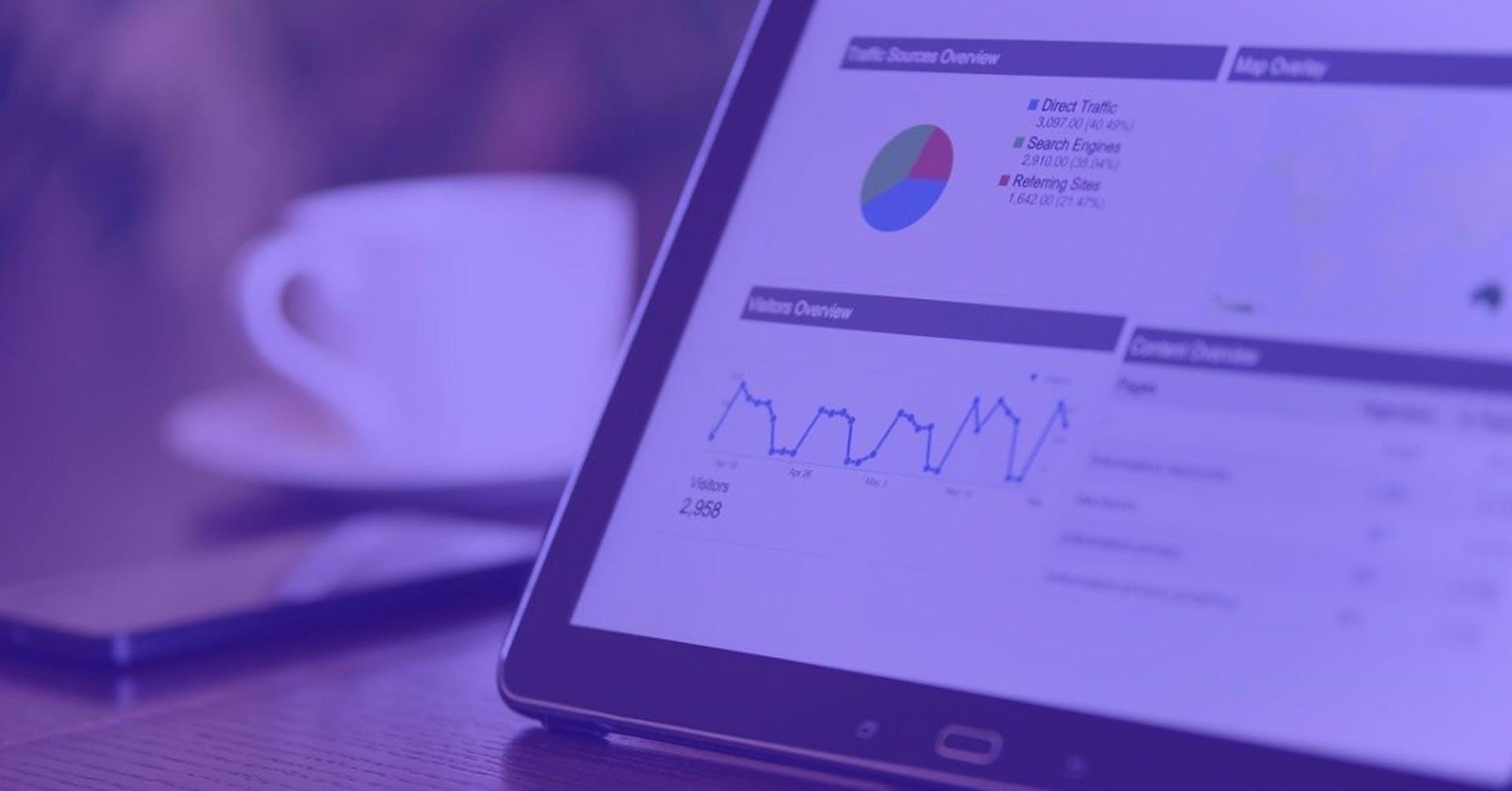 SimilarWeb: Analiza a tus clientes y competidores de forma fácil y rápida