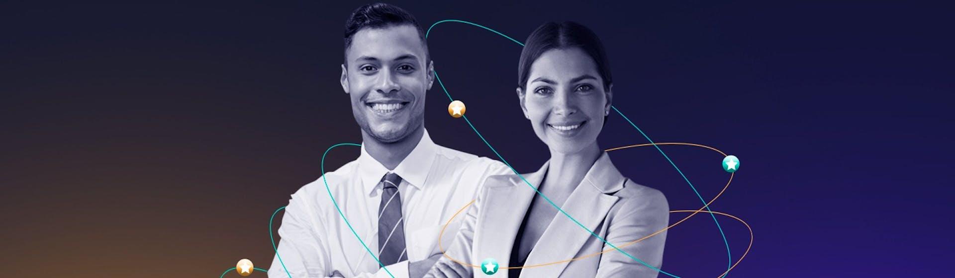 Diferencia entre líder y jefe: aprende a inspirar a tu equipo de trabajo
