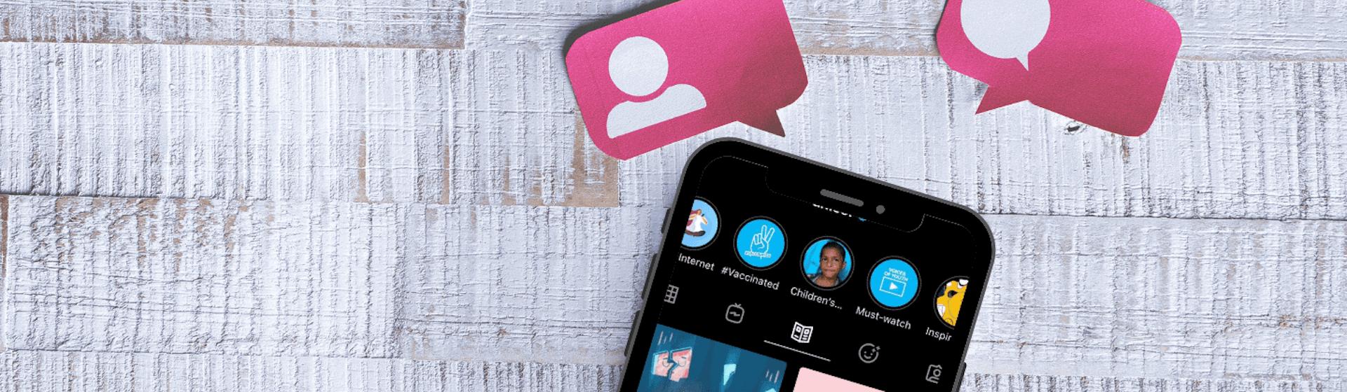 Instagram Guides: ¿cómo potenciar tus contenidos en 7 simples pasos?