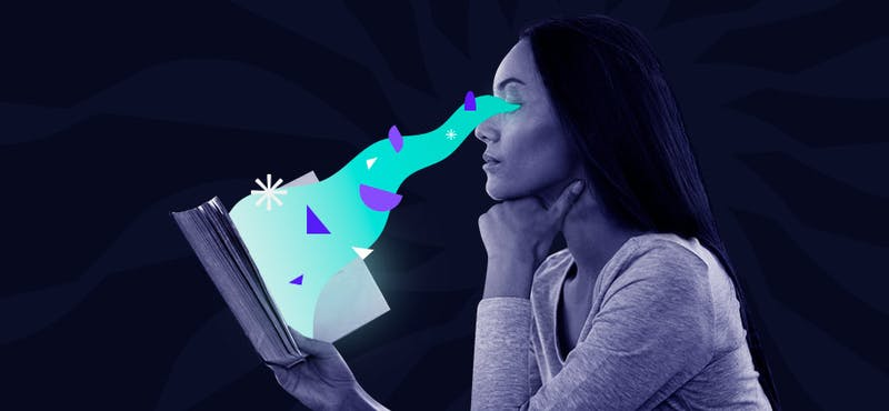 Domina la lectura analítica para aprender mejor y enseñar a los demás