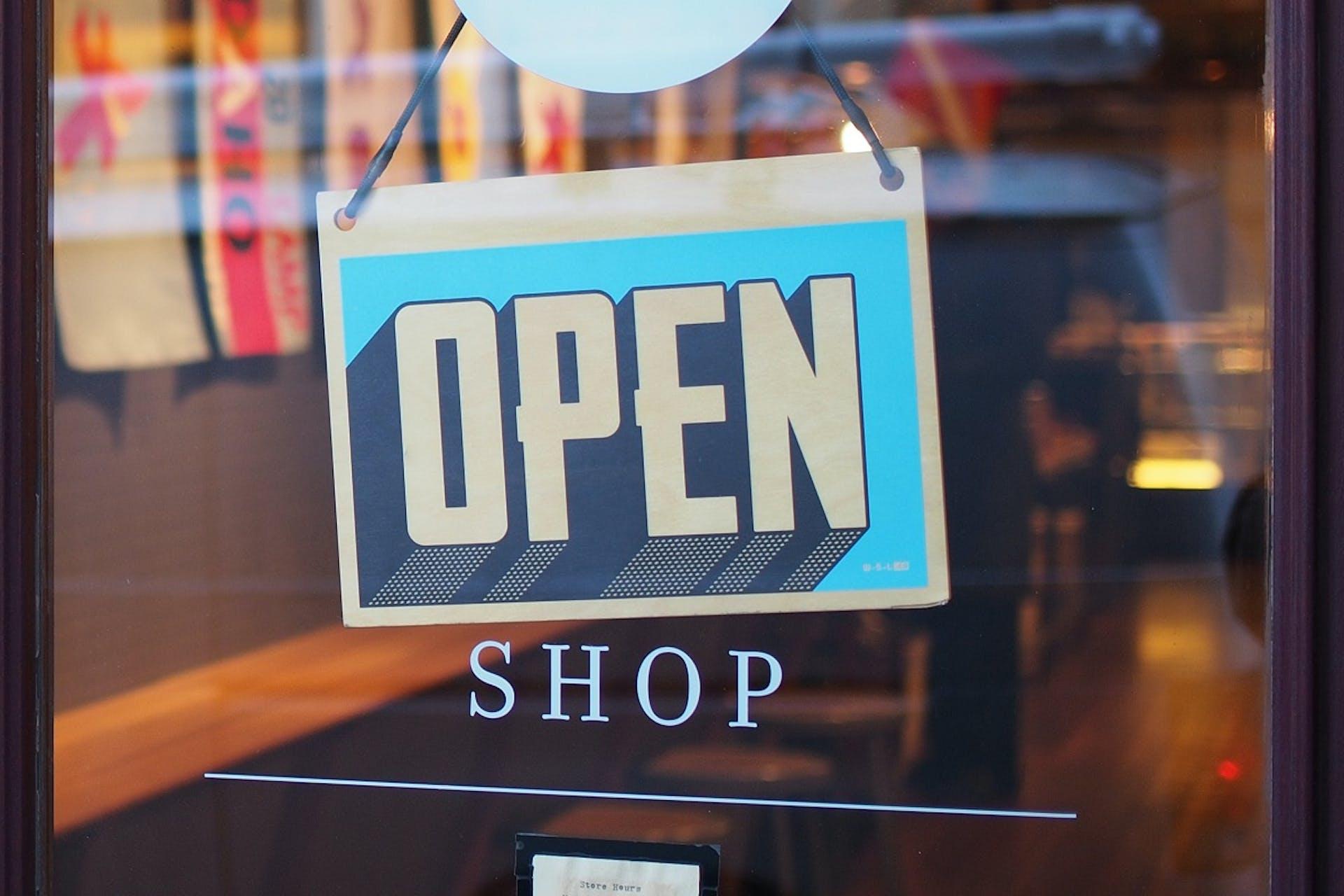 Las claves para saber cómo iniciar un negocio de papelería en casa rápidamente