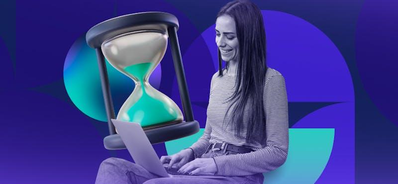 ¿Qué es el trabajo remoto? Aumenta tu productividad desde casa con esta guía completa