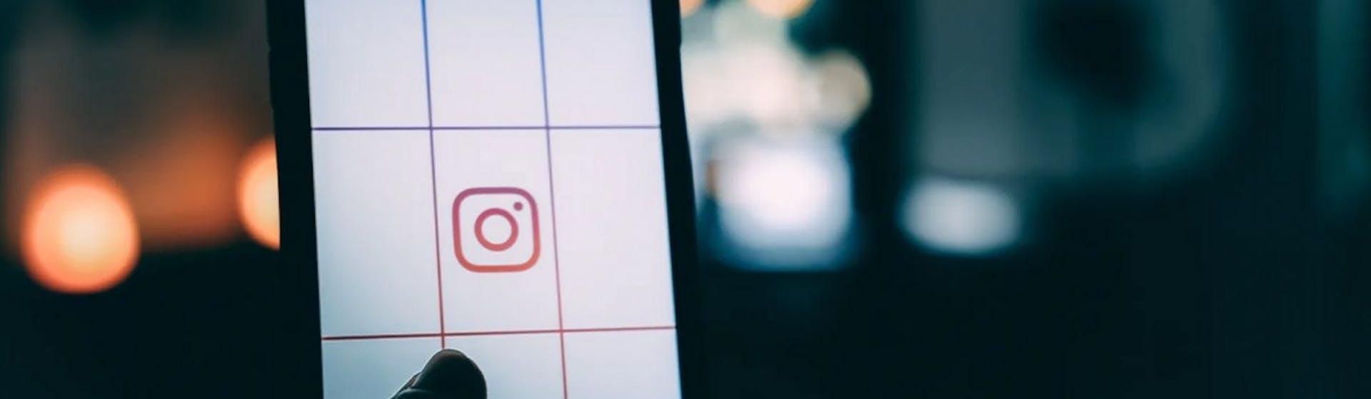 Shadowban de Instagram: ¿Cómo evitar sanciones inesperadas?