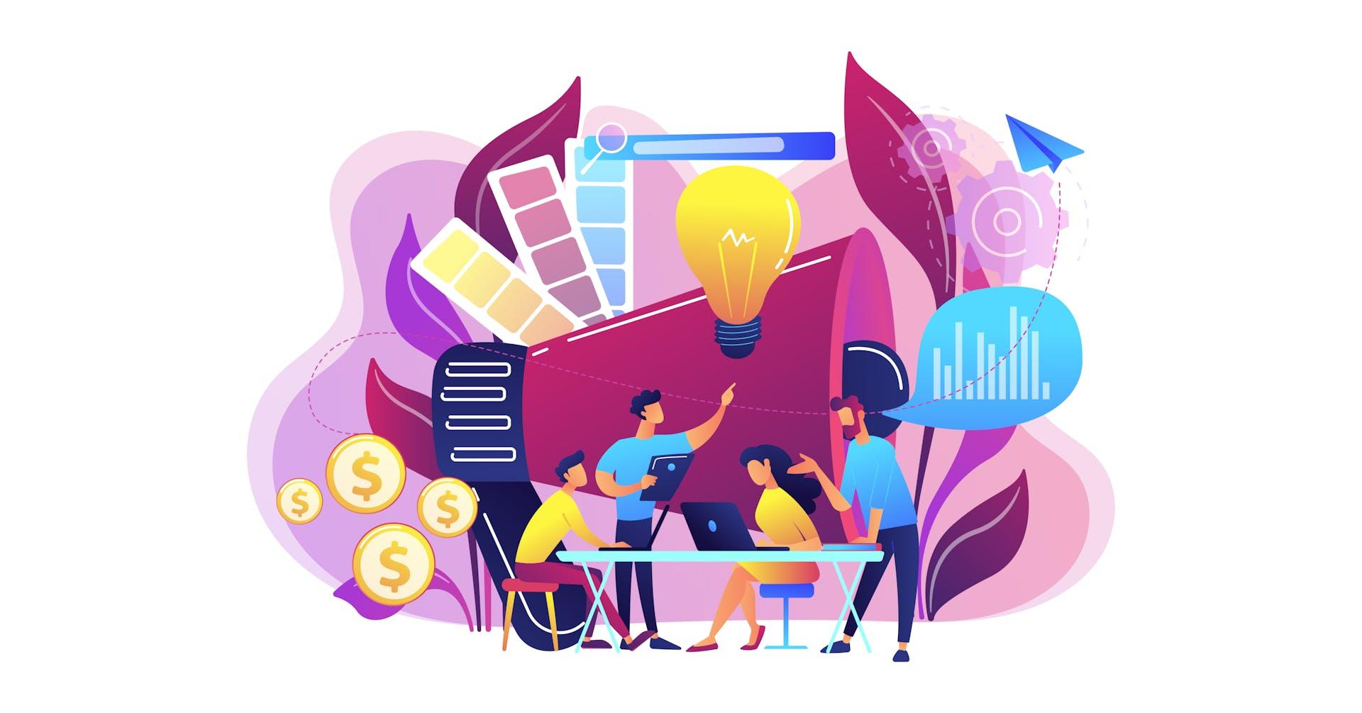 Marketing Holístico: una estrategia integral como clave del éxito