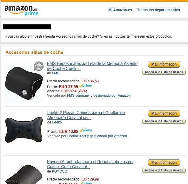ejemplos-mailing-amazon