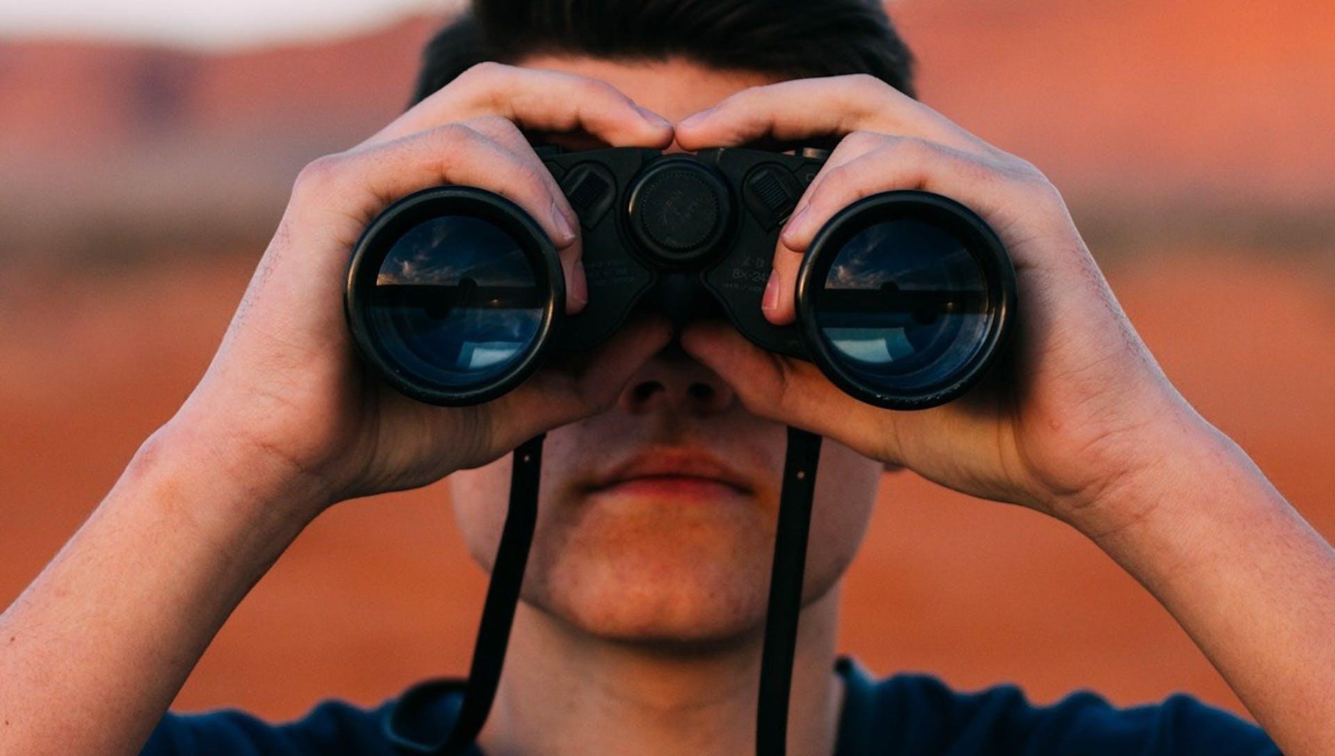 ¿Qué es un insight?: Descubre verdades ocultas de tu consumidor