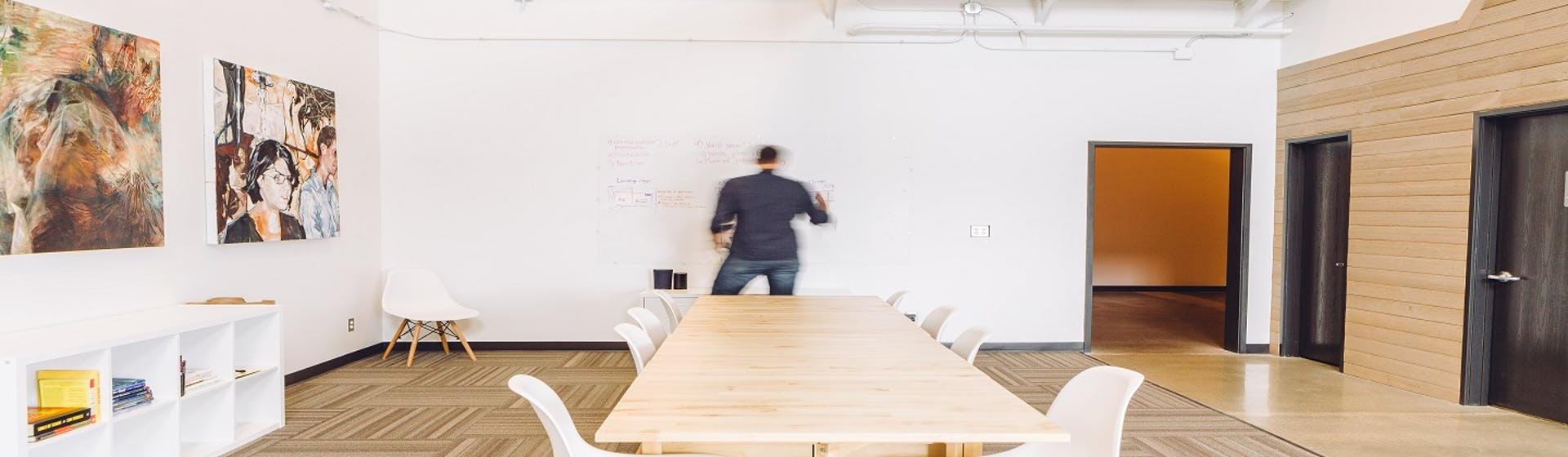 Líderes millennials: ¿Qué rasgos definen un buen liderazgo millennial?
