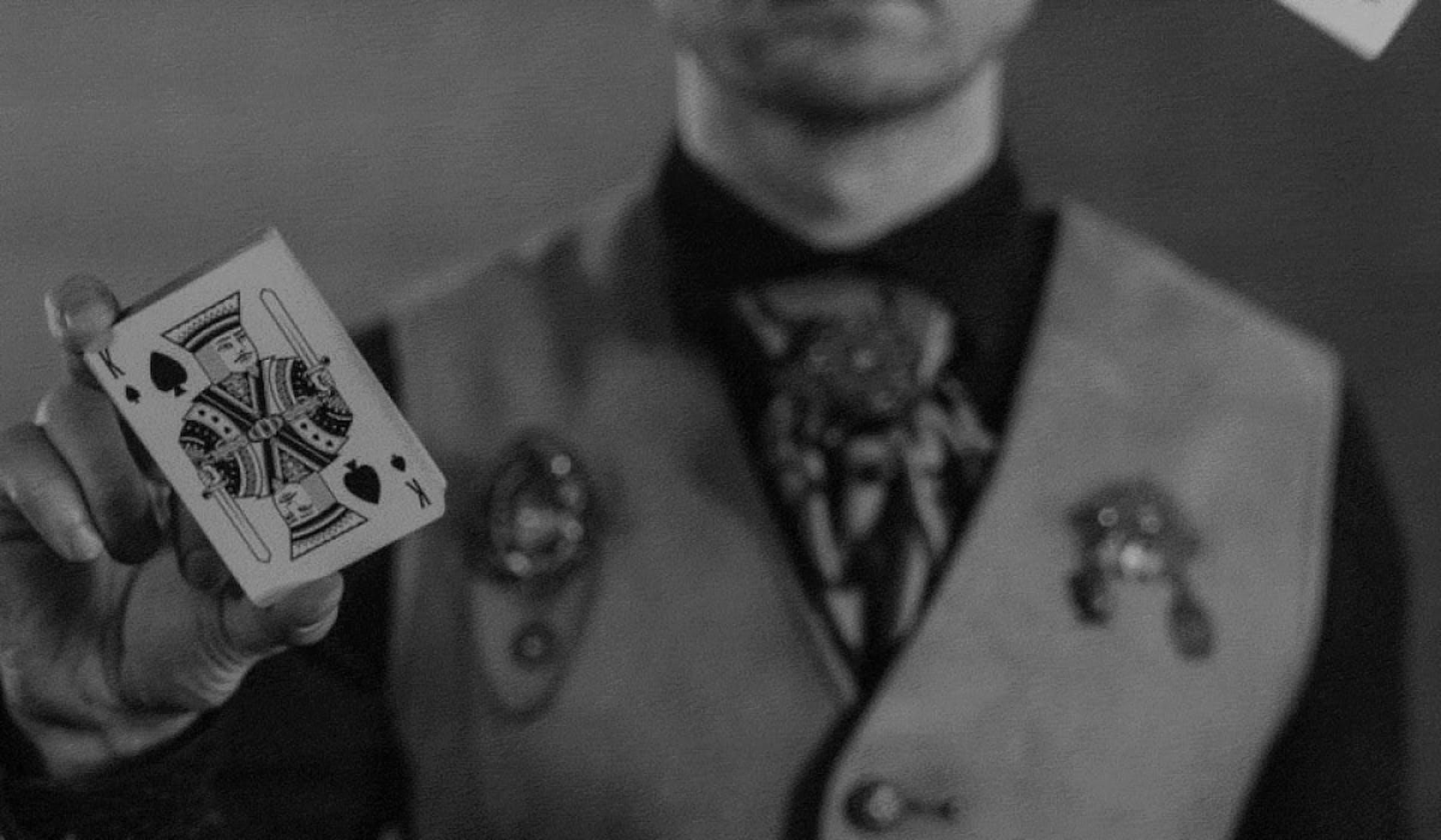 Conoce las reglas del blackjack y conviértete en un experto