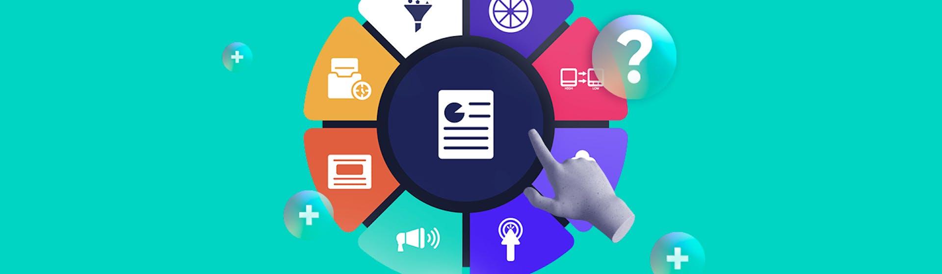¿Qué es la curación de contenido?: Descubre cómo hacer contenido de valor en menos tiempo
