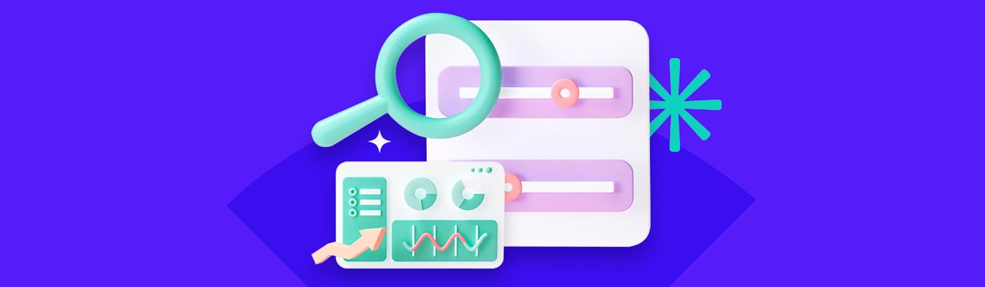 ¡Descubre cómo hacer un análisis SEO con estas herramientas gratis!