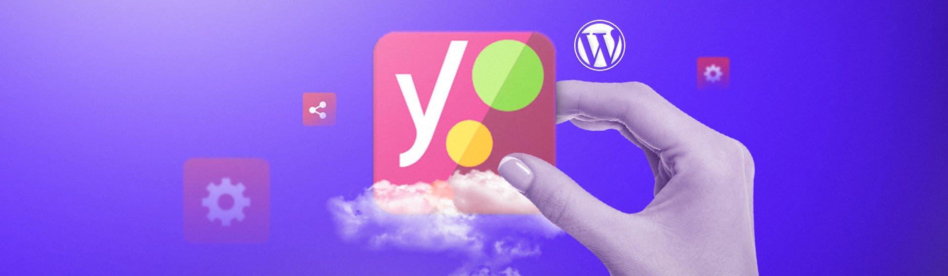 ¿Por qué hacer uso del Yoast SEO de Wordpress? Resultados orgánicos o de pago