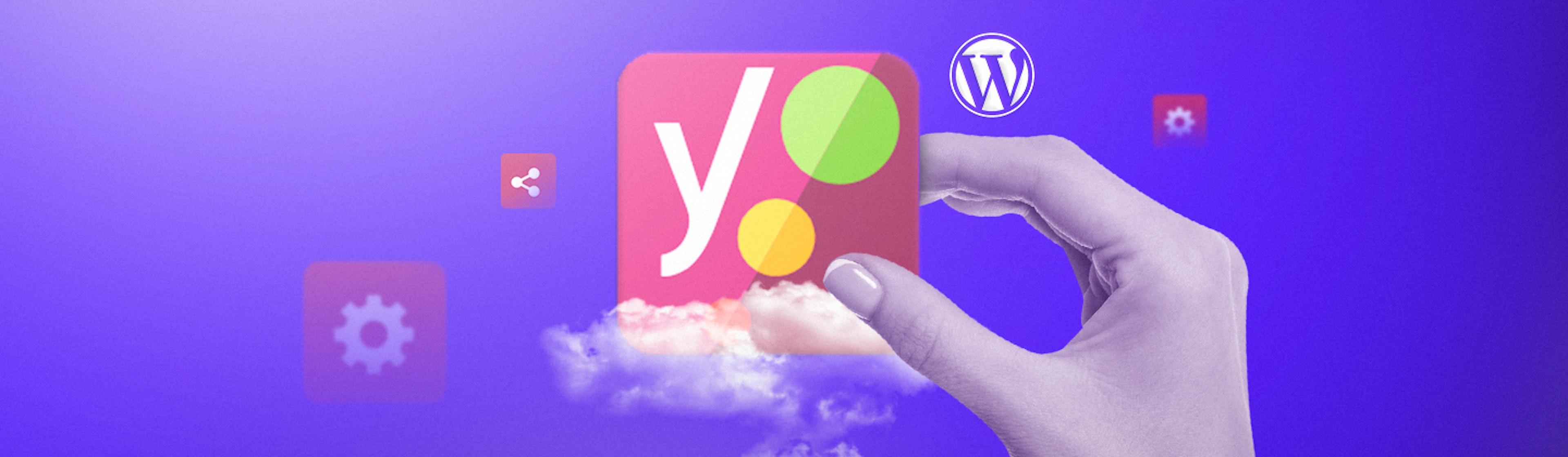 Resultados orgánicos o de pago, ¿por qué hacer uso del Yoast SEO de wordpress?