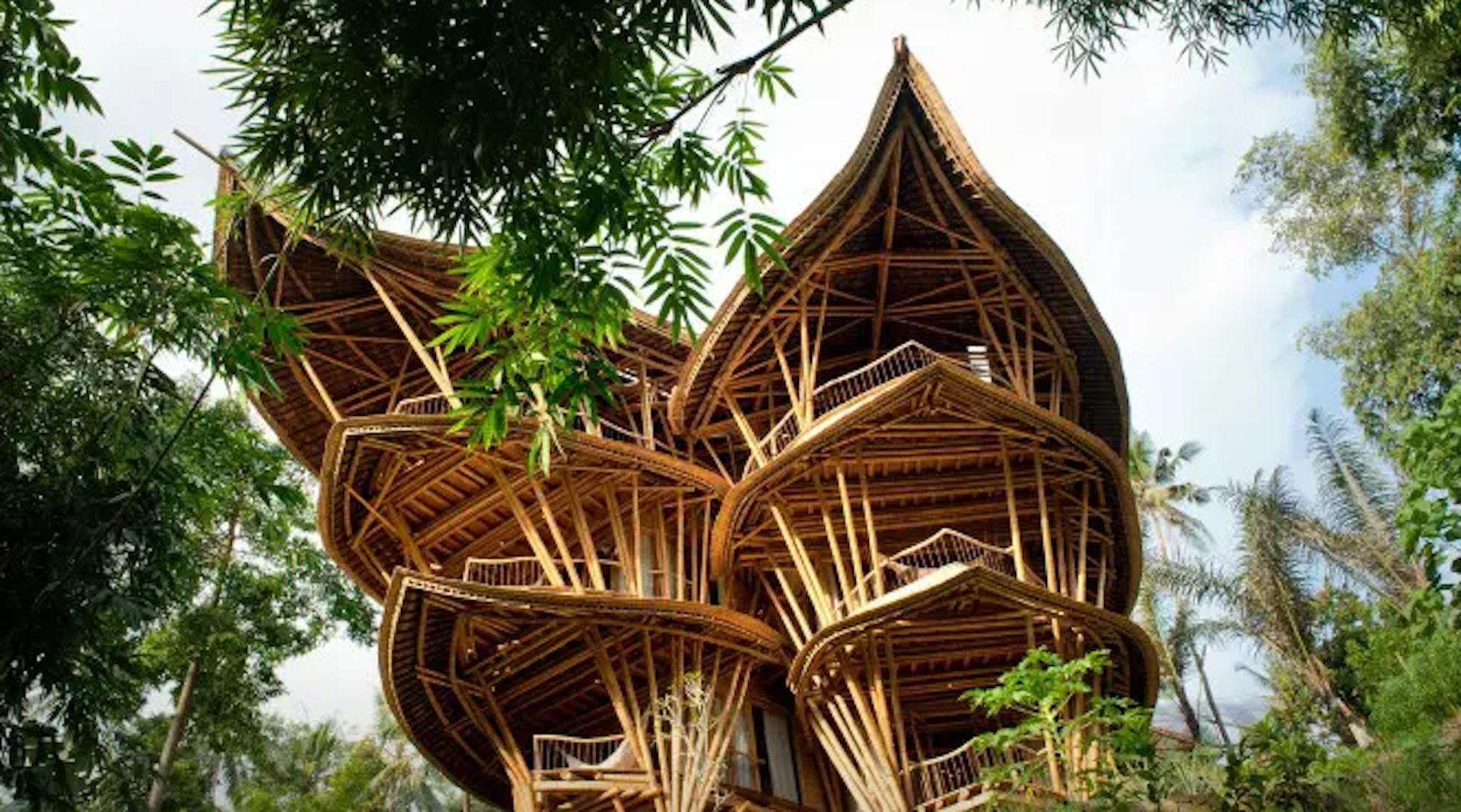 Todo sobre la arquitectura sostenible y sus desafíos en el 2021