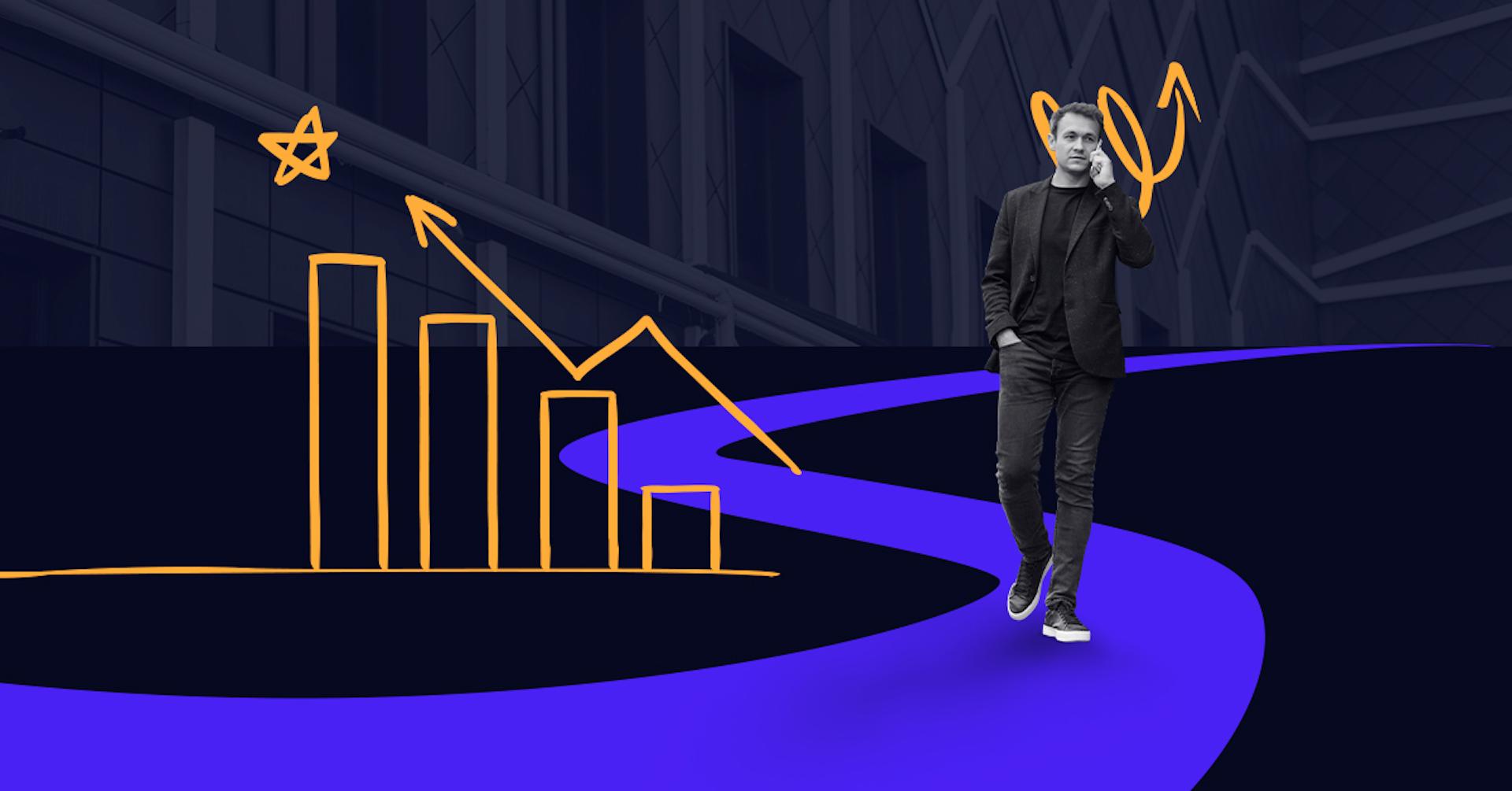 10 passos para implementar um plano de carreira na sua empresa e reter seus melhores talentos