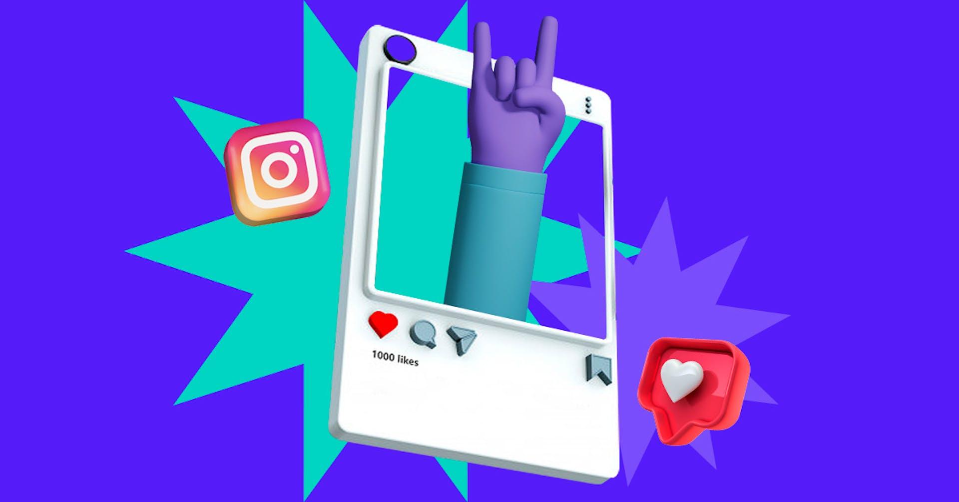 ¿Cómo usar Instagram? Conviértete en un pro con estos tips