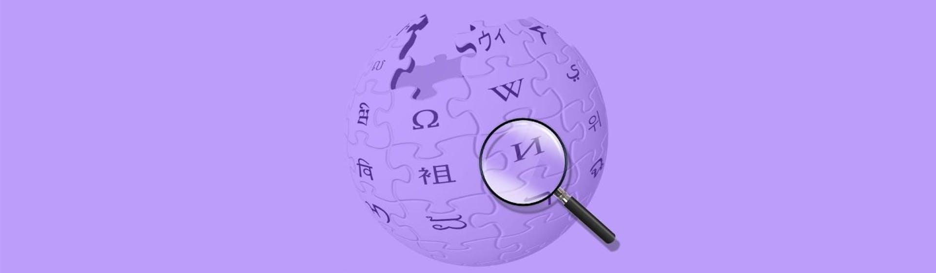 Te contamos todo acerca la versión paga que lanzaría Wikipedia