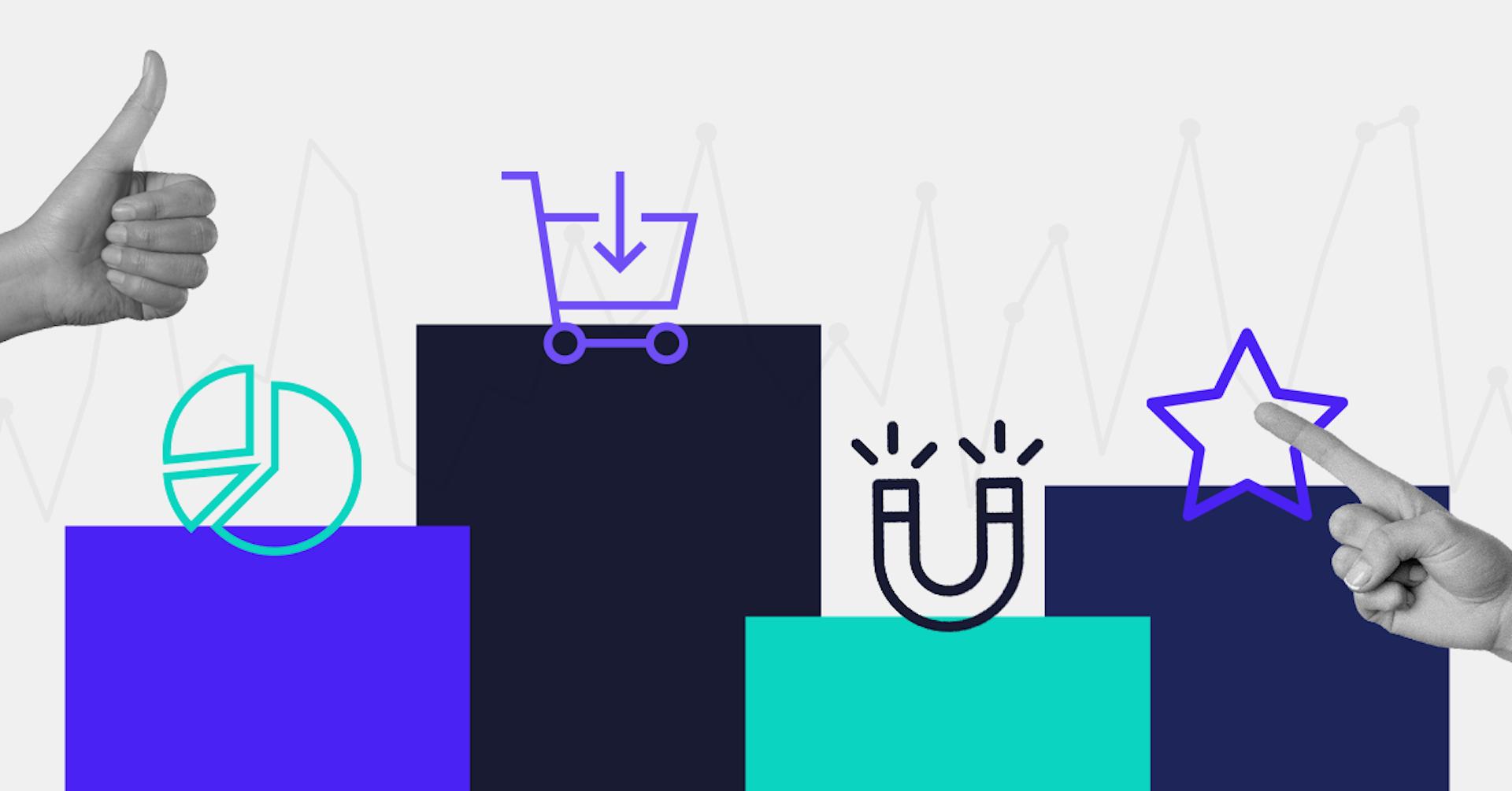 KPIs Marketing Digital: ¿Cómo saber si funcionan tus campañas online?