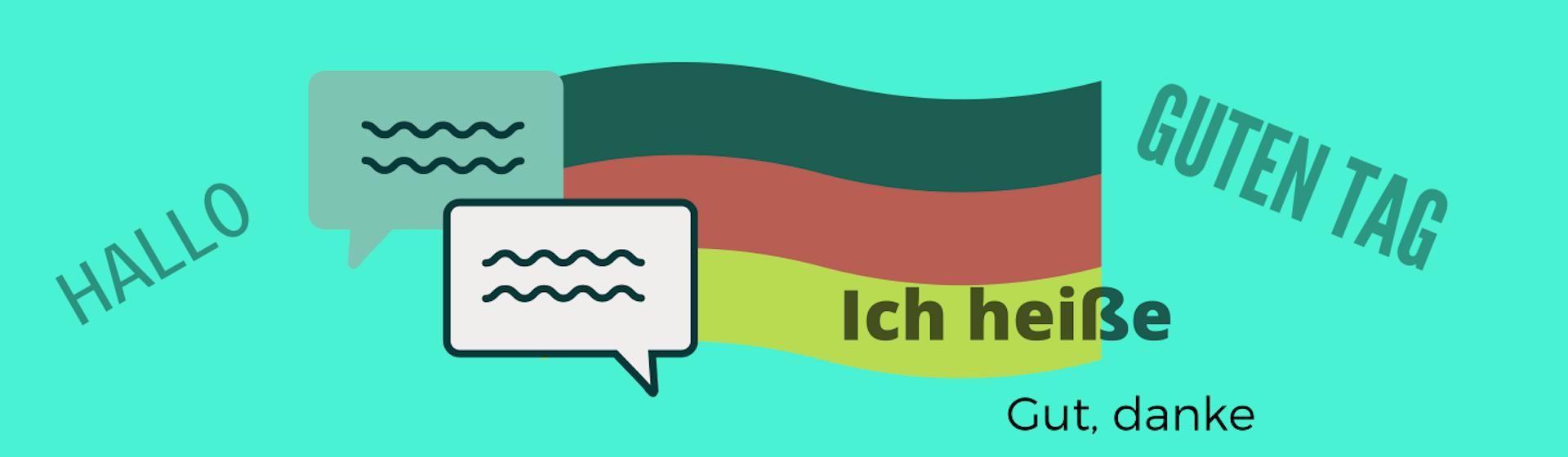 Las 10 mejores apps para aprender Alemán que no son Duolingo
