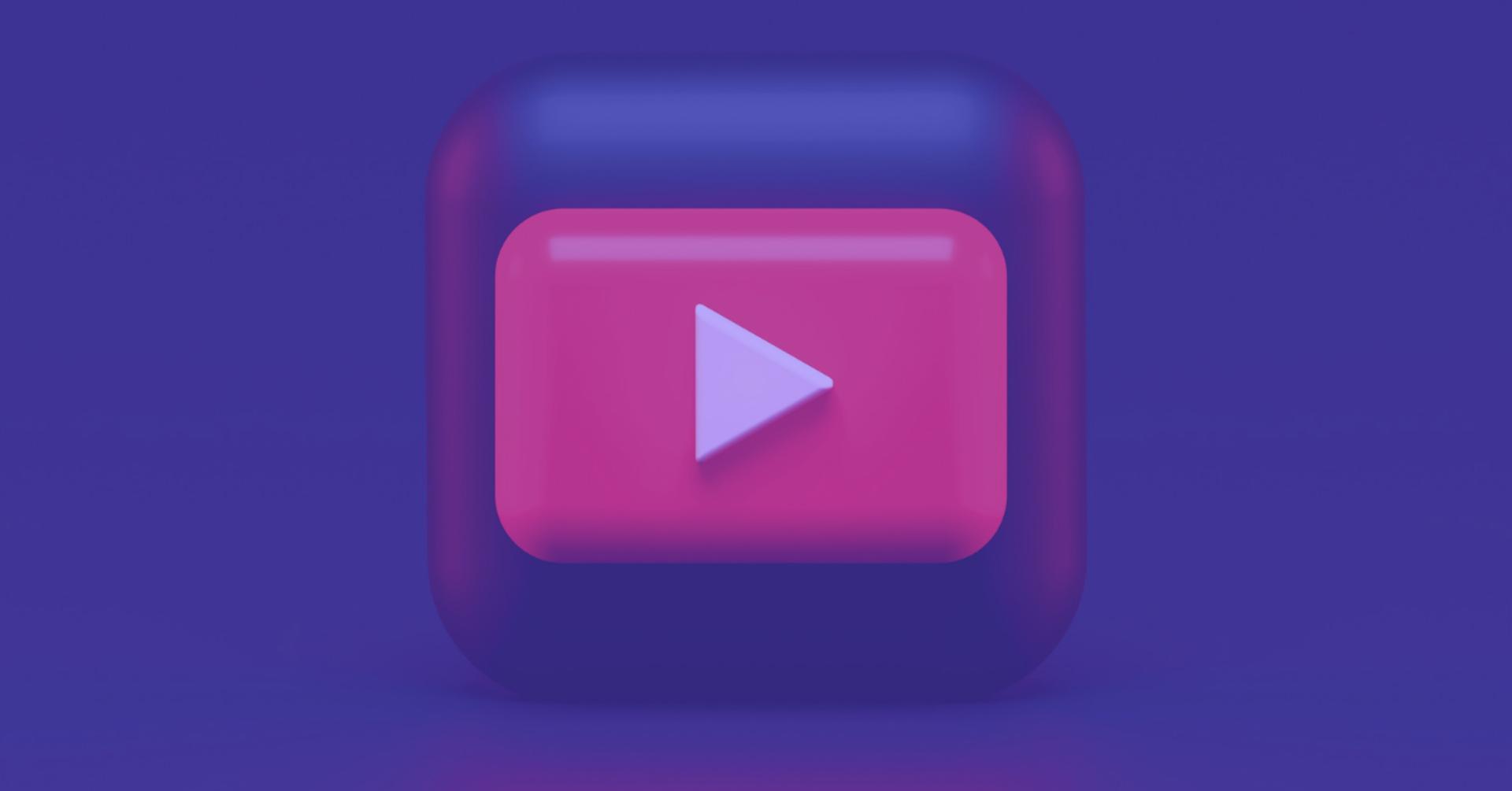 Todo lo que debes saber acerca de Youtube en el 2021