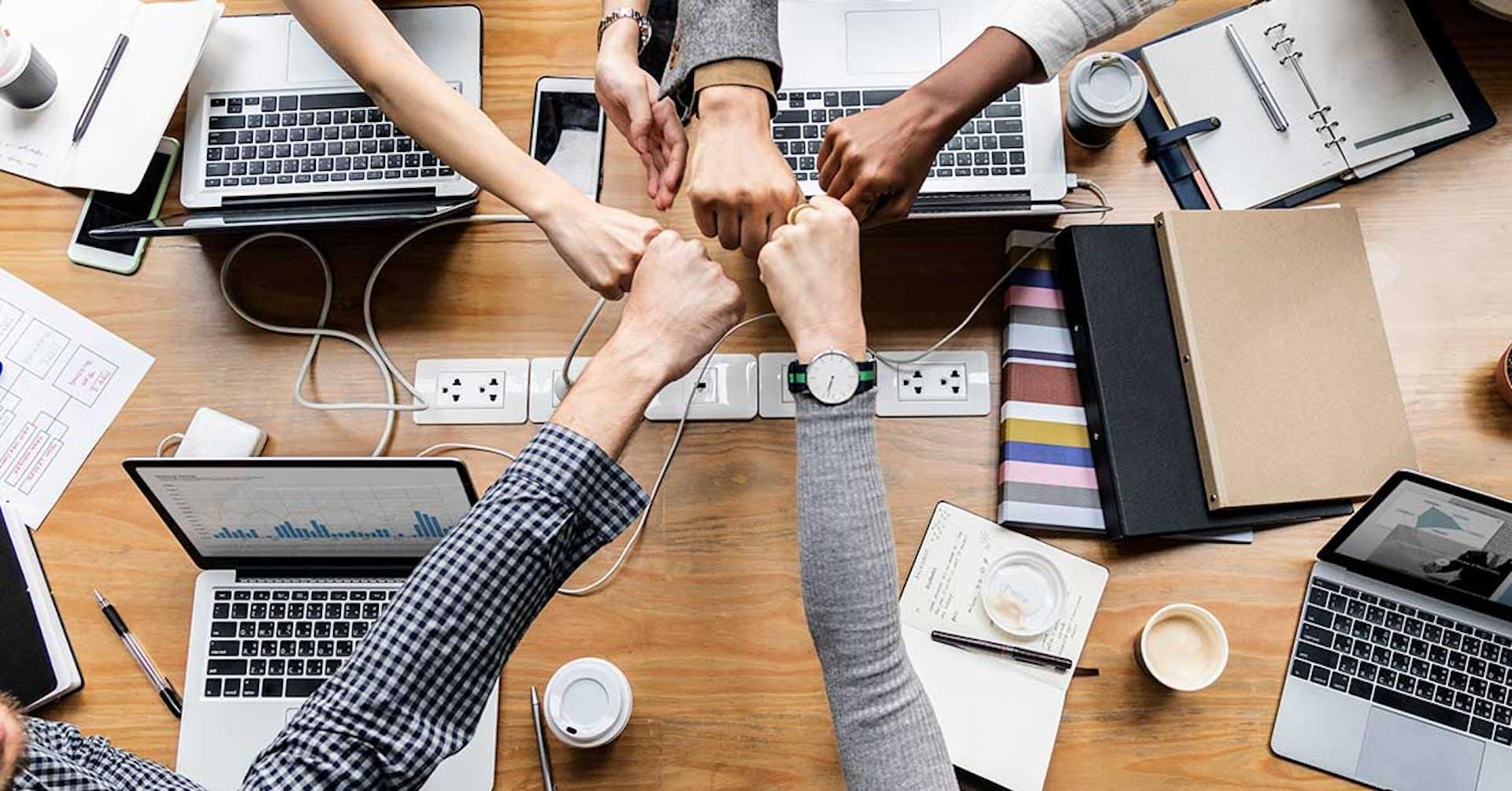 Customer Success: descubre cómo fortalecer el compromiso de tus clientes