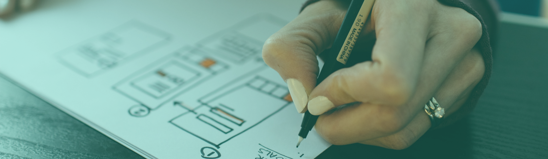 Los 9 mejores software para diseño de interfaces: pon el foco en tu usuario