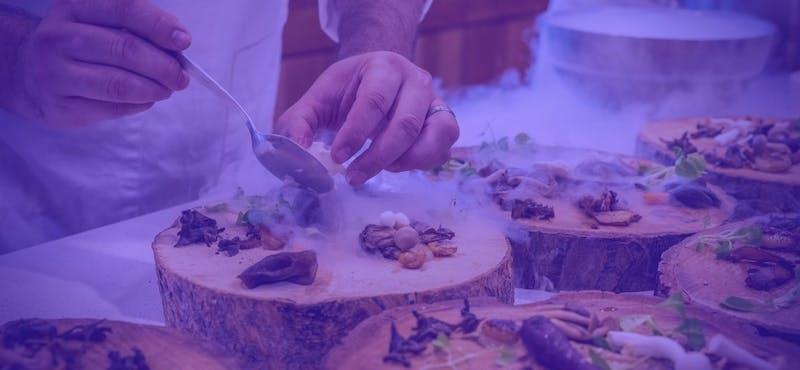 ¿Qué es la gastronomía? ¡Descubre sus categorías y disfruta de la mejor comida!