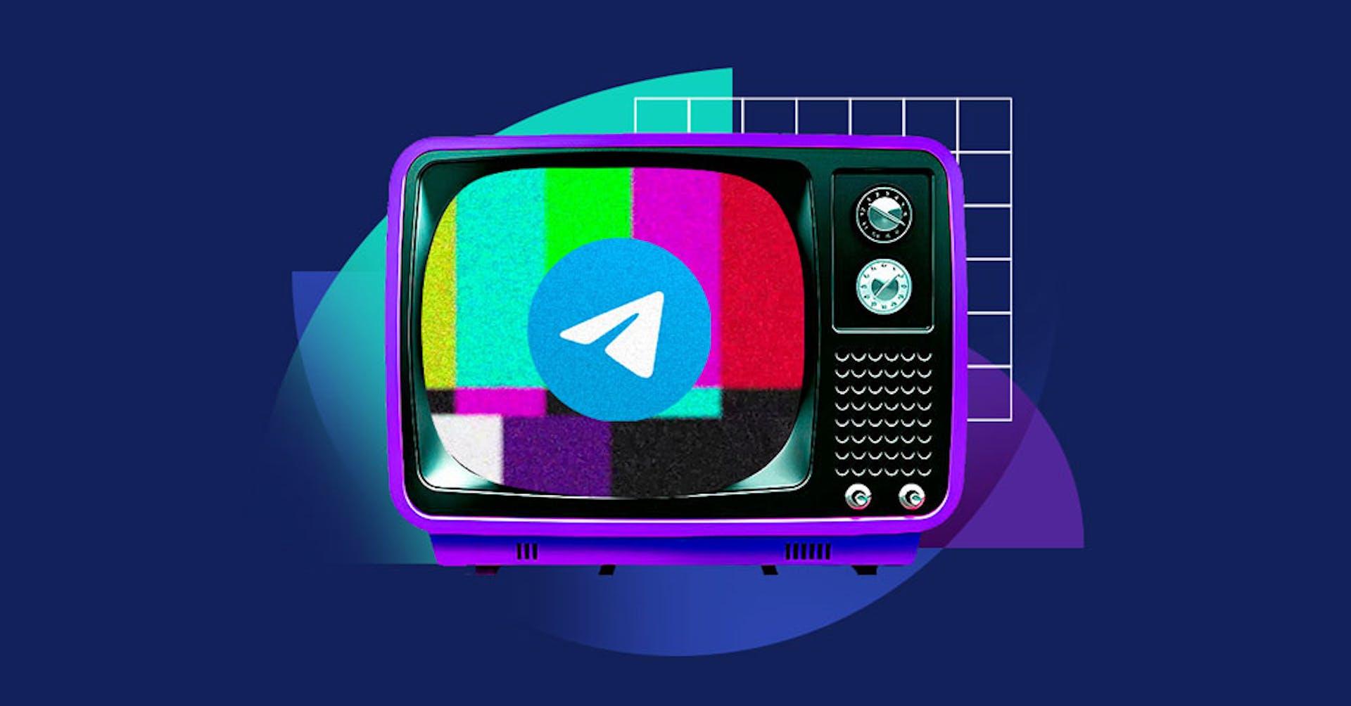 Grupos de Telegram: ¿qué son y cómo buscarlos?