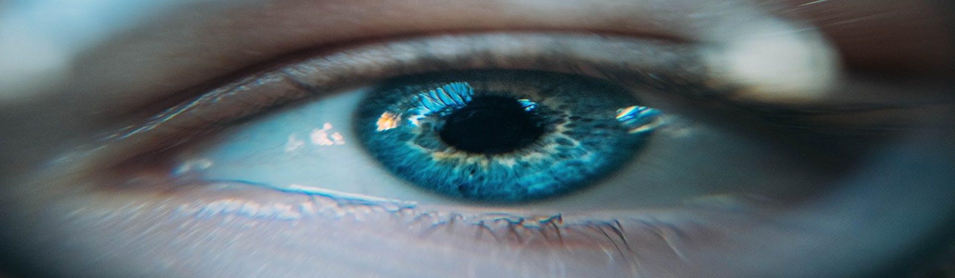 ¿Qué es OpenCV?: ¡Descubre todo acerca de la visión artificial!