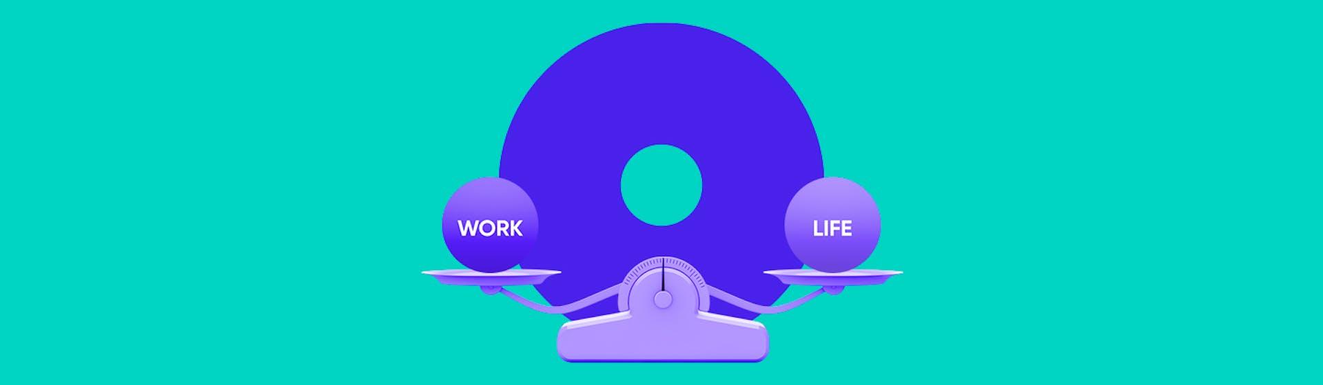 Flexibilidad laboral: ¿Por qué es importante para lograr el éxito?