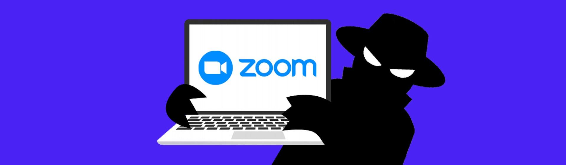 ¿Zoom es segura? Este es el secreto para proteger tus reuniones virtuales