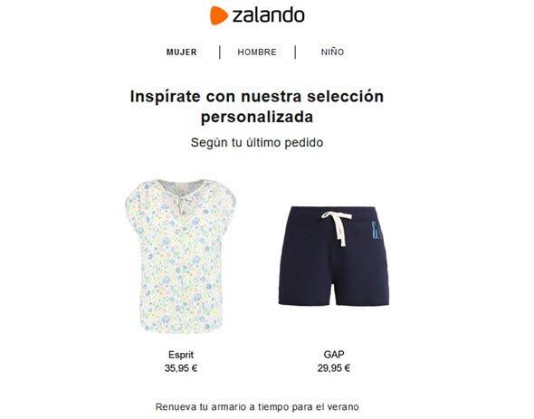 ejemplos-mailing-zalando