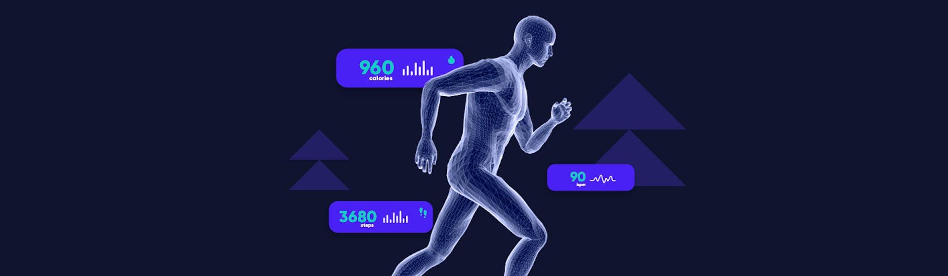 Las mejores apps para correr que todo amante del running quiere tener