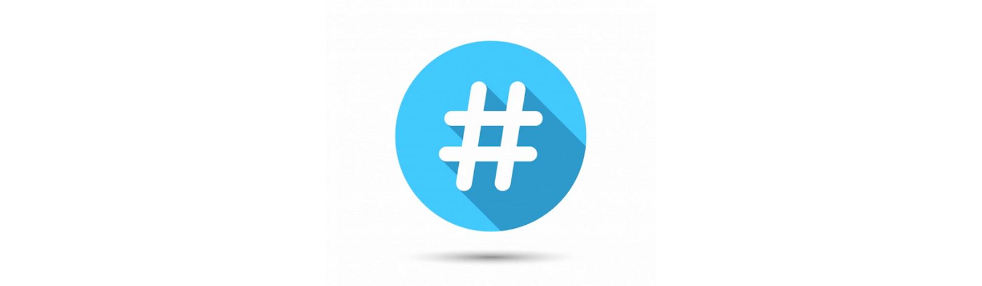¿Cómo elegir hashtags para Instagram? Guía completa para sacarle el máximo partido