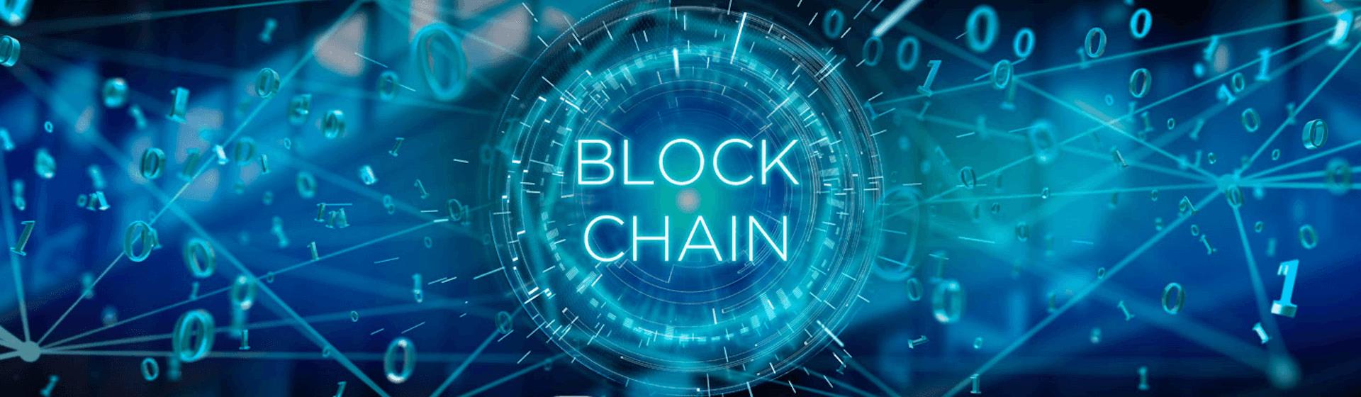 ¿Qué es Blockchain? ¡Dile adiós a las transacciones bancarias!