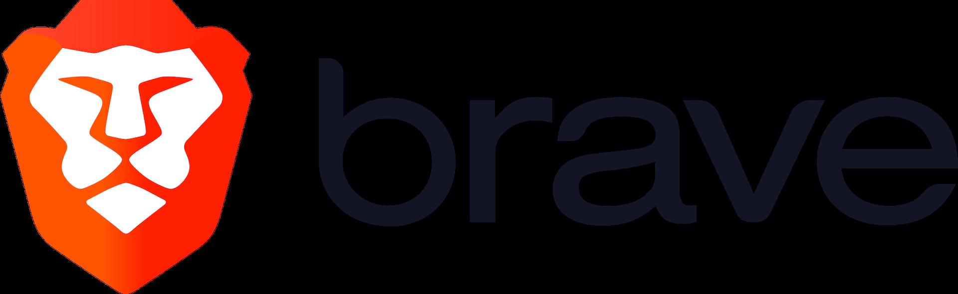 ¿Qué es Brave y cómo funciona? Claves del browser que te paga por usarlo