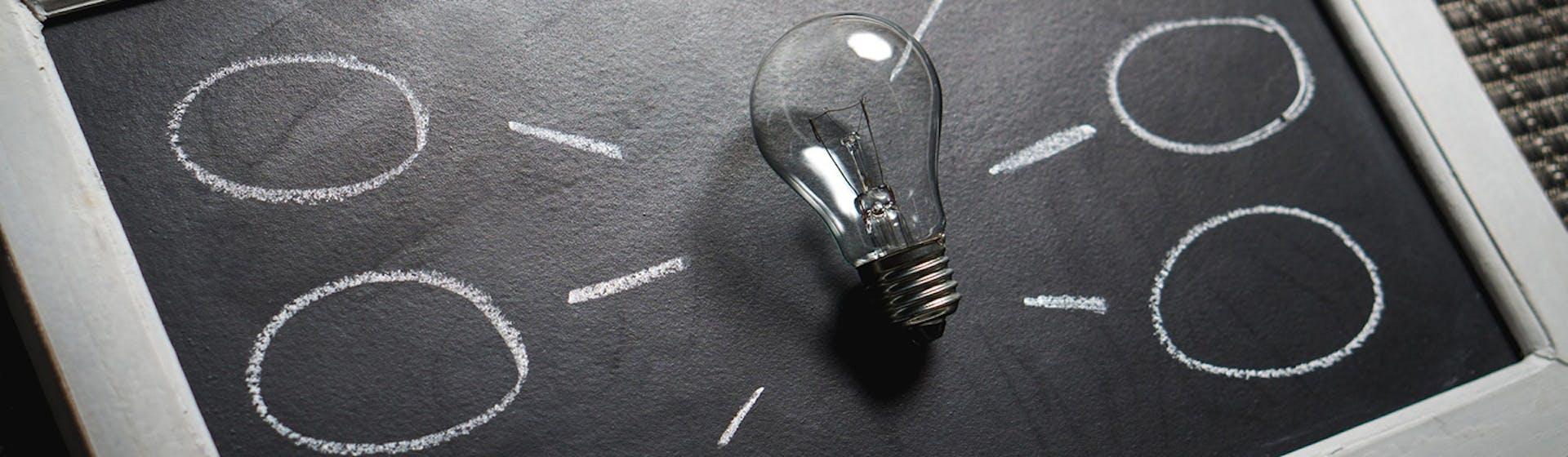 Unidad de negocio: garantiza el éxito de tu empresa con una organización efectiva