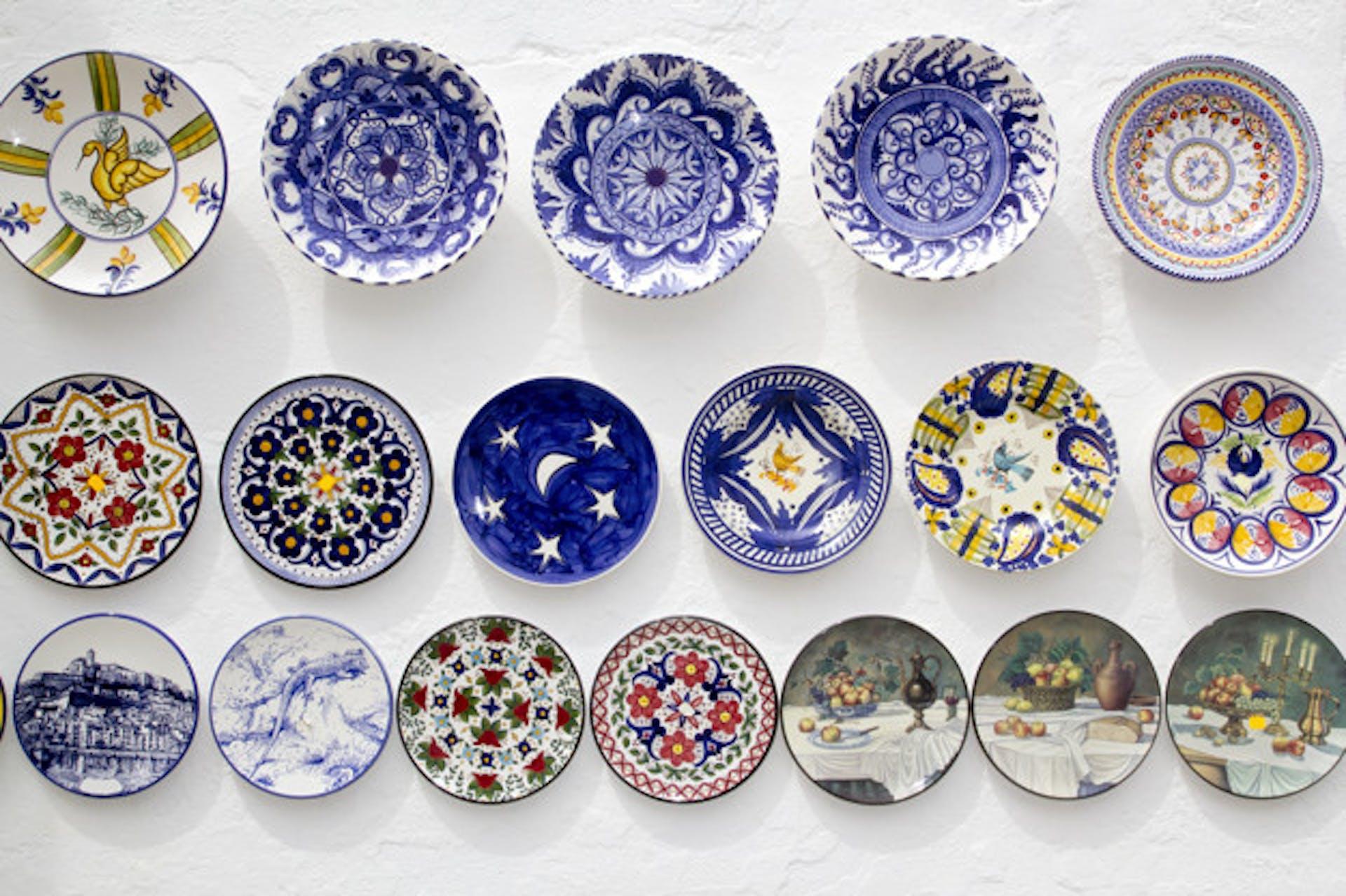 Todos los tipos de cerámica que debes saber diferenciar