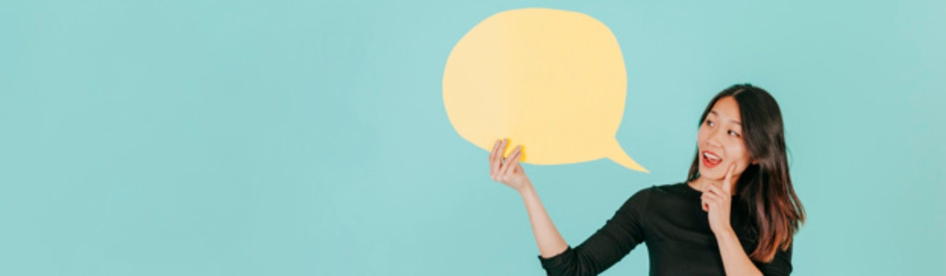 ¿Qué es buzz marketing? Descubre cómo hacer que tus usuarios hagan publicidad por ti