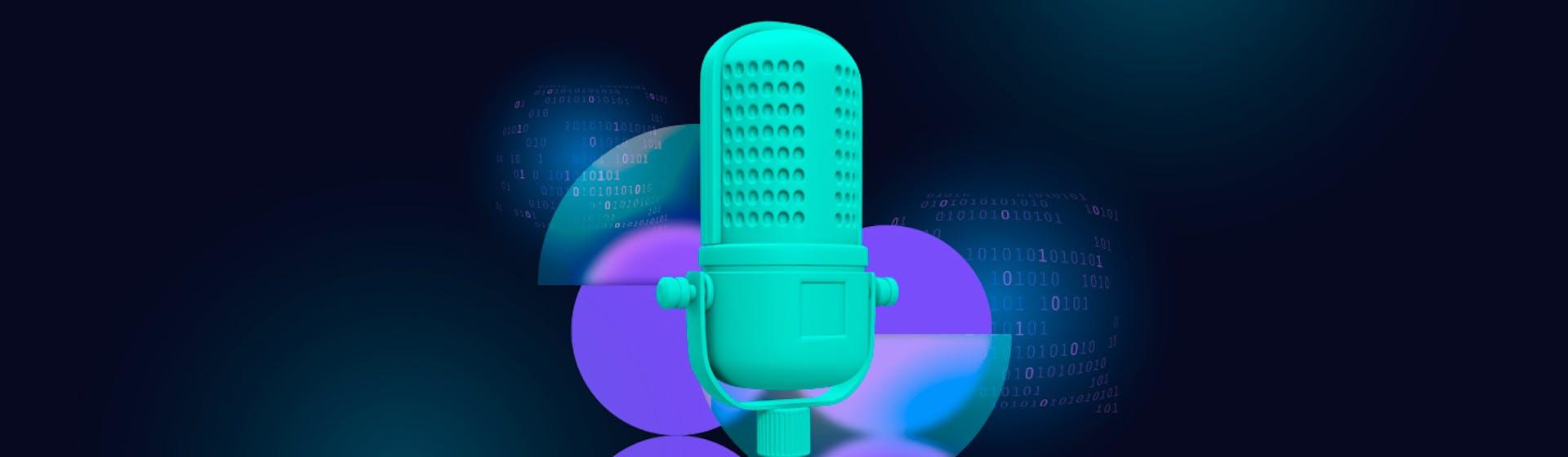 Escucha estos 10 podcast de tecnología y comienza a ver el mundo como Steve Jobs