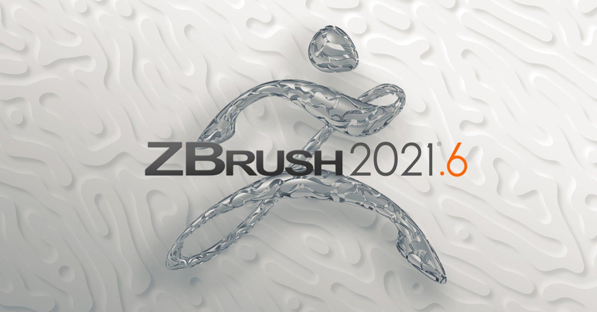 Embárcate en el modelado 3D aprendiendo qué es ZBrush