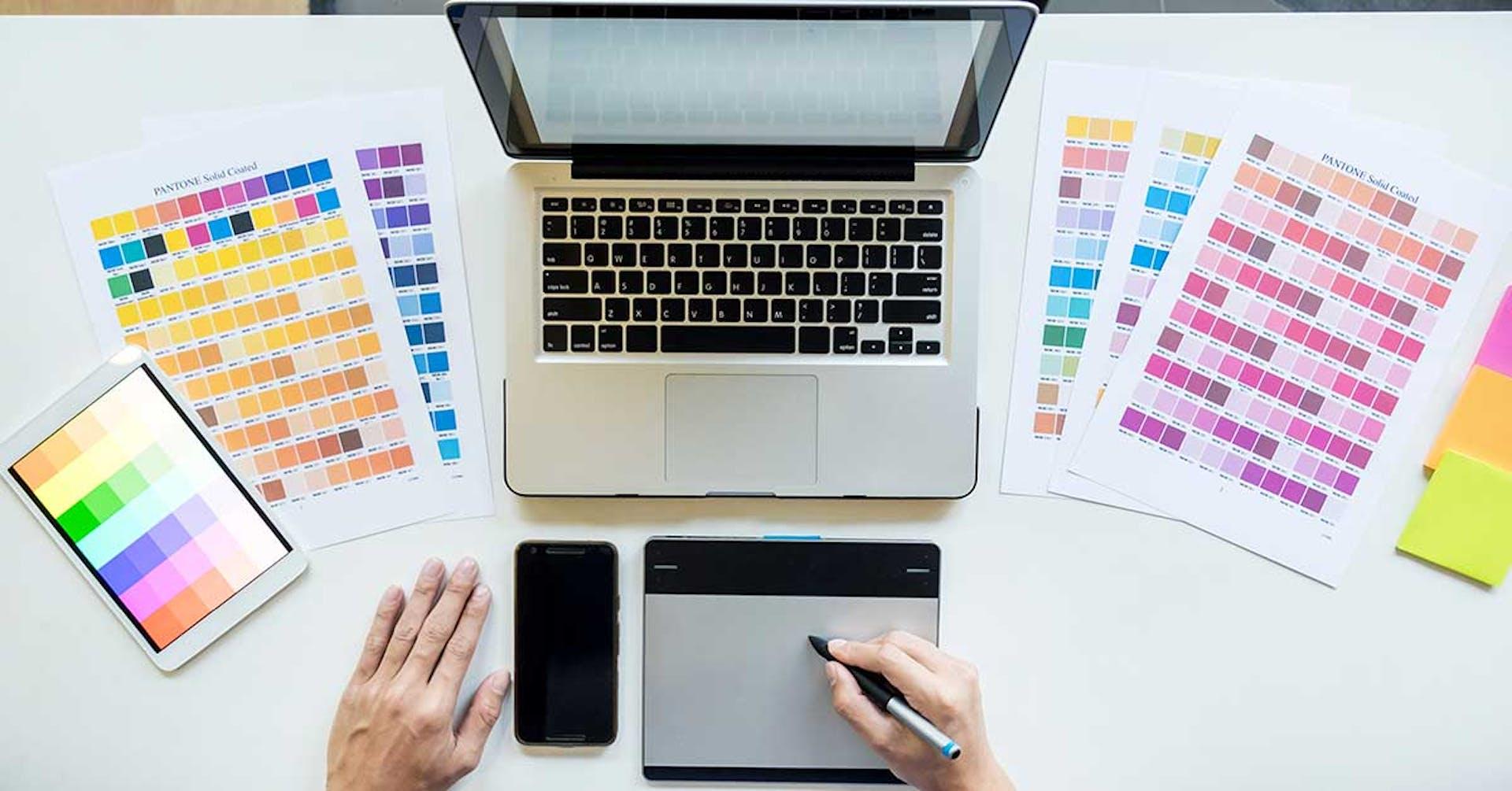 Brandbook: Qué es y cómo te ayuda a construir una marca icónica